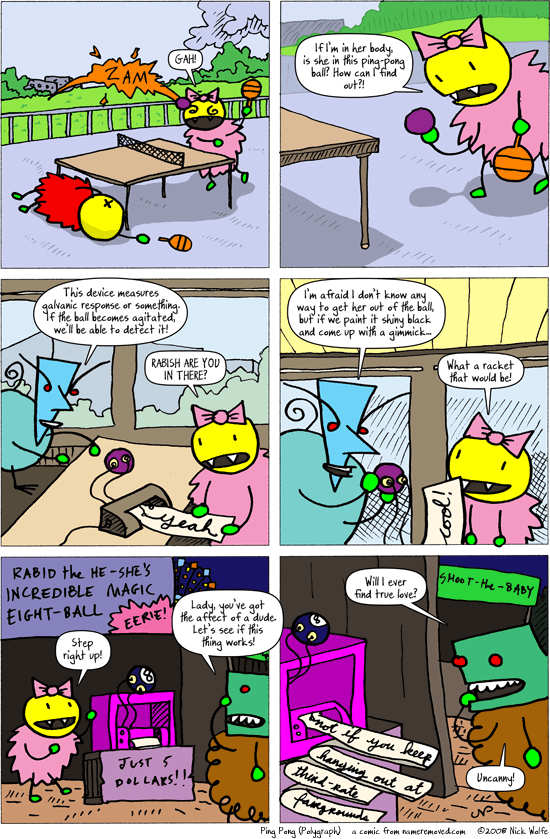 Comic for 2008-01-09