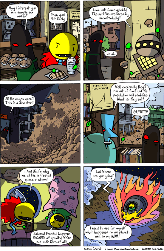 Comic for 2008-06-11