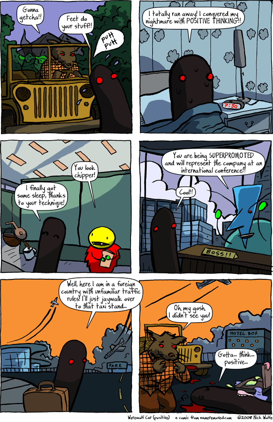Comic for 2008-09-22