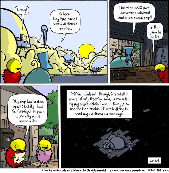Comic for 2010-03-08