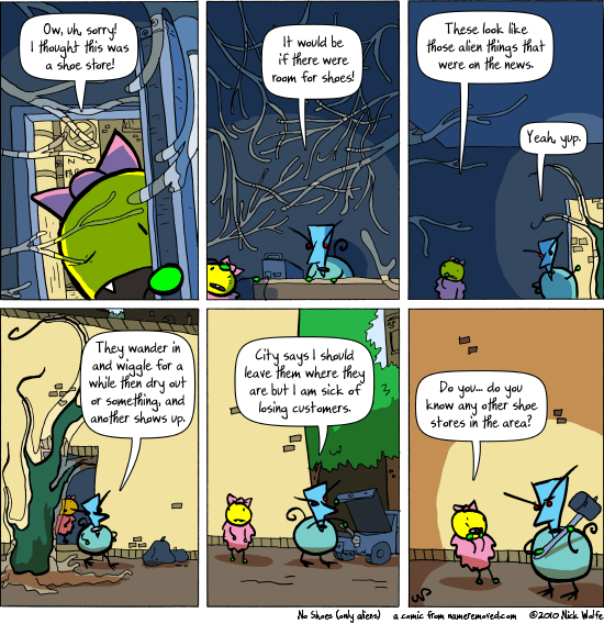 Comic for 2010-03-26