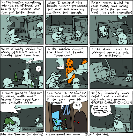 Comic for 2010-05-24