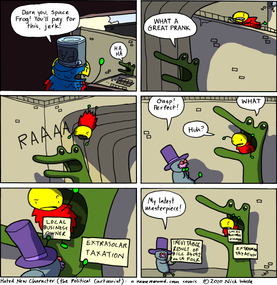 Comic for 2010-05-26