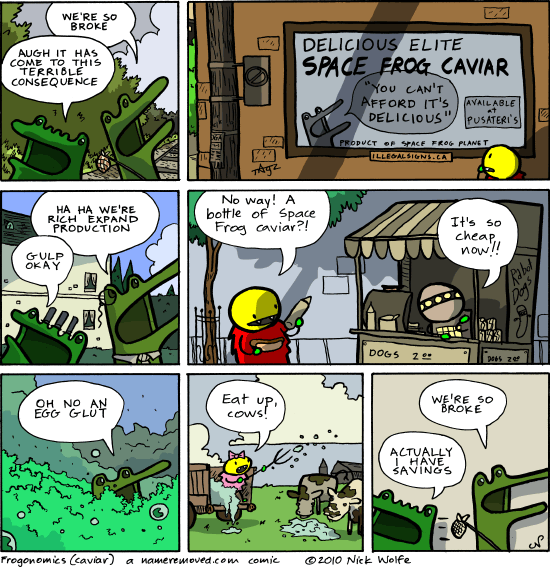 Comic for 2010-08-04