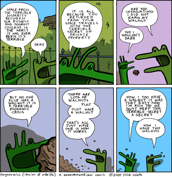 Comic for 2010-08-06