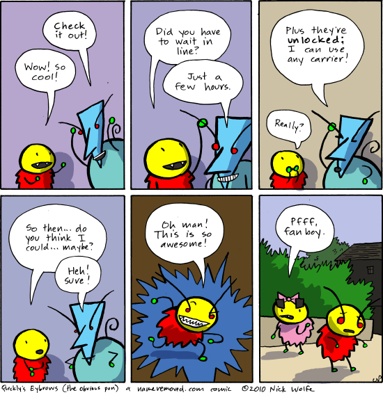 Comic for 2010-08-11