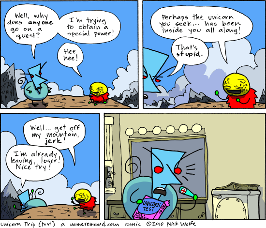 Comic for 2010-08-20