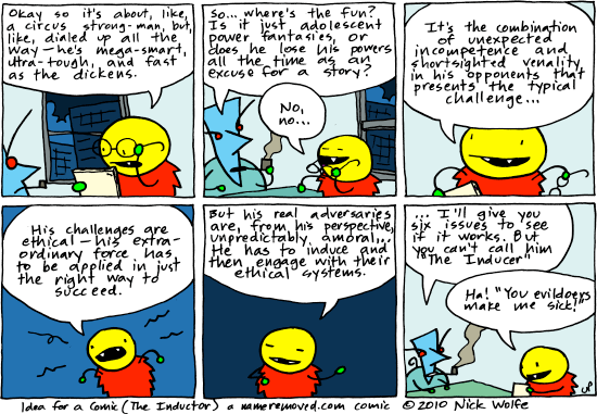 Comic for 2010-12-13