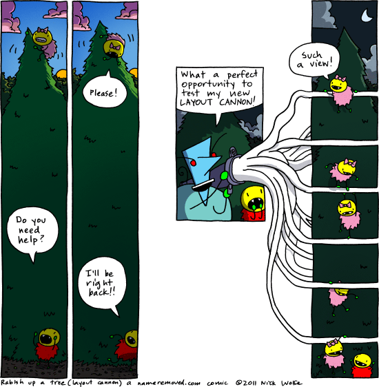 Comic for 2011-01-17