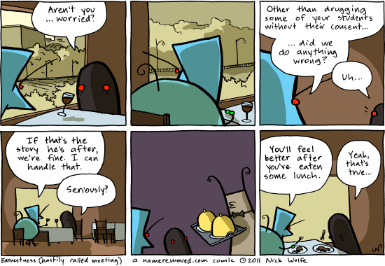 Comic for 2011-02-21